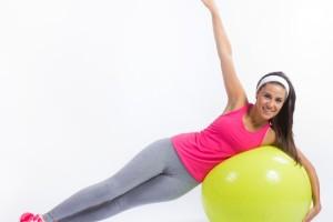smile-girl-beautiful-fitness-slim_1301-3097