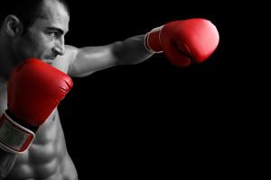 boxeador-cueca-box-ou-boxer