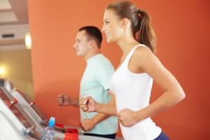 having-fun-in-the-gym_1098-706