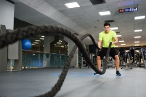 waves-fitness-health-exercise-sport_1139-700