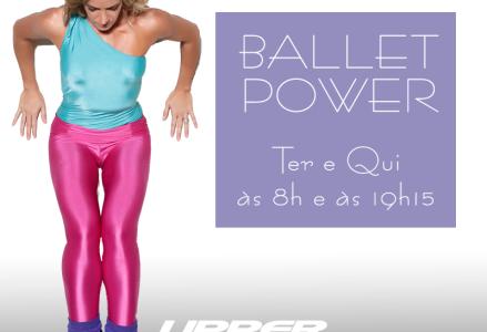 balletpower3