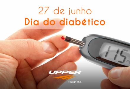 diadiabeticosite(1)