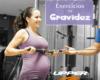 A atividade física durante o período de gestação