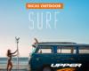 Surf para todos!