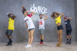 fit-dance-1
